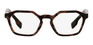 Burberry Be2294 3624 51/18/140 Acetato A