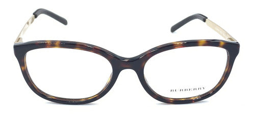 Burberry Be2148q 3002 52/17/135 Acetato A