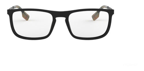 Burberry B2288 3464 55/19/145 Acetato A.S.