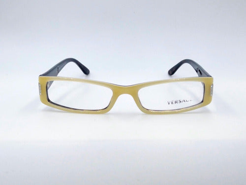 Versace  Ve3070b  586  50/16/135  Acetato  A