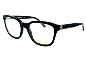 Tory Burch TY2073 1377 5019135 Acetato A