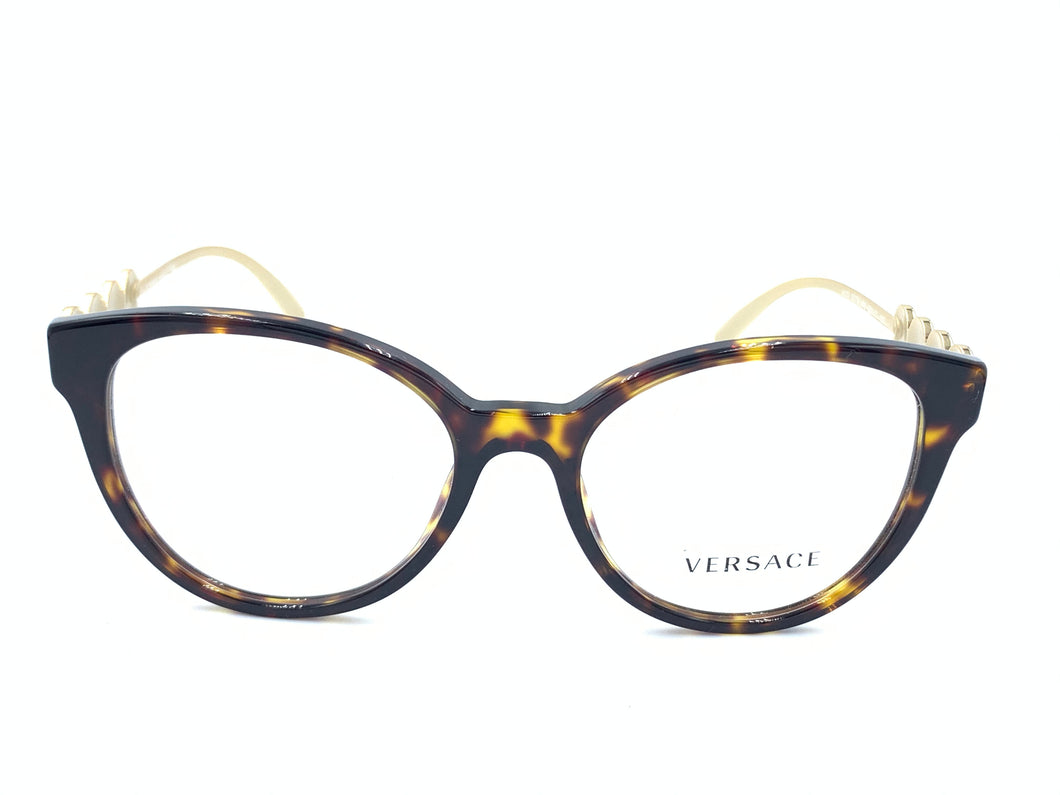 Versace VE3278 108 53/17/135 Acetato S