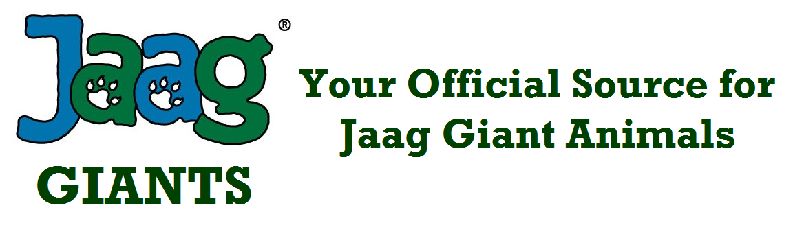 Jaag Giants