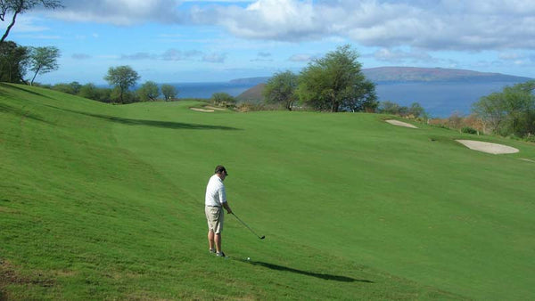 Makena Golf Club (Maui) - All You Need to Know Before You Go (with ...