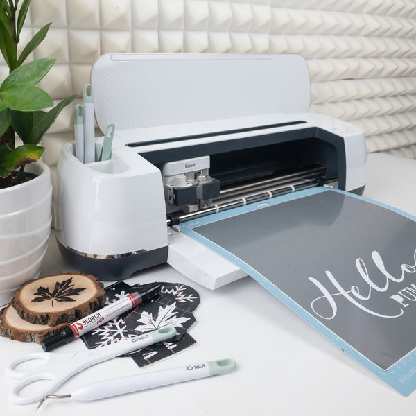Everything You Need to Know About Uploading Cricut Stencil Files [2020 guide]