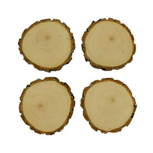 Load image into Gallery viewer, 4 pack - Sourwood Round