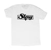 Stay Positive 2.0 T-Shirt