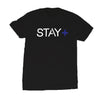 Men's Stay Positive T-Shirt