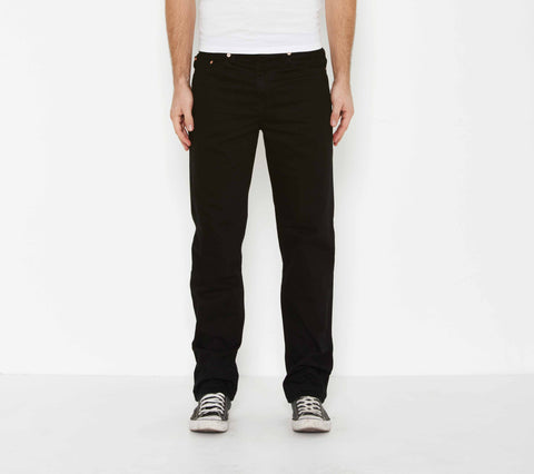 Levi's® Mens 516 (50516) (Formerly 504)