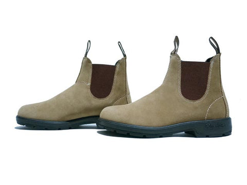 Blundstone 086 Casual Boot