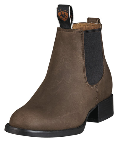 Ariat® Childrens Acton Boot (10001985)