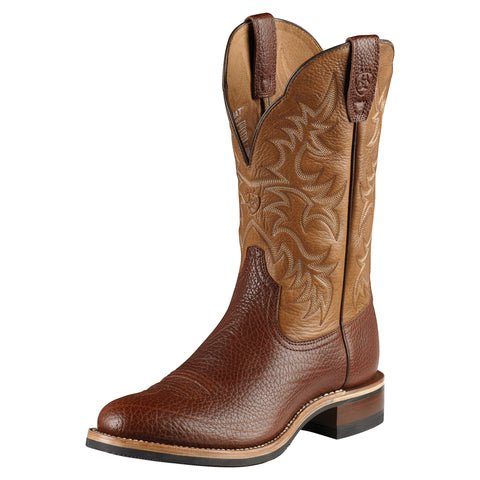 Ariat® Mens 'Tanami' (10009479)