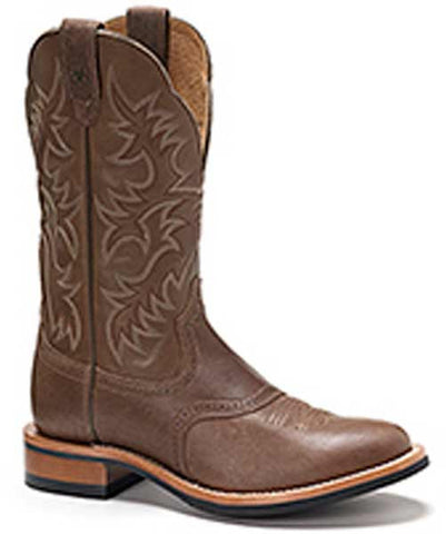 Ariat® Men's 'Barkly' Boots (10009480)