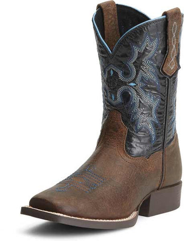 Ariat® Childrens 'Tombstone' (10012794)