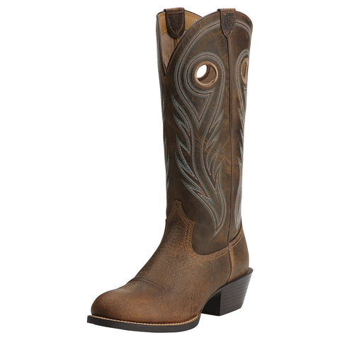 Ariat® Mens 'Sport Buckaroo' (10014058)