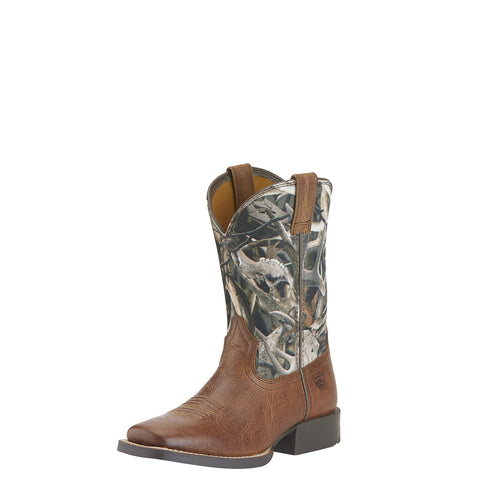 Ariat® Childrens 'Quickdraw' (10015389)
