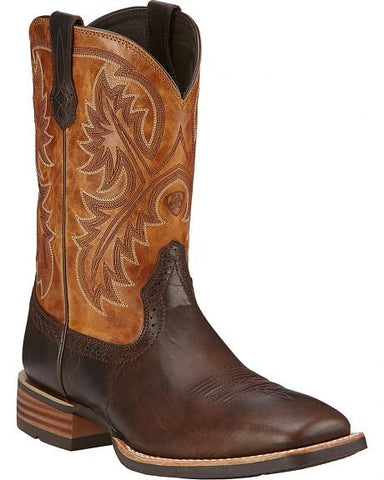 Ariat® Mens 'Quickdraw' (10016295)