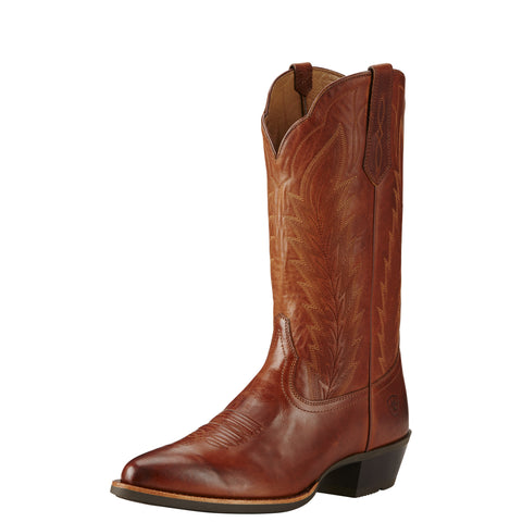 Ariat® Mens 'Drifter' Western Boot (10018604)