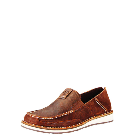 Ariat® Mens 'Crusier' Slip On (10019871)