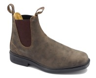 Blundstone Urban 1306 Casual Boots