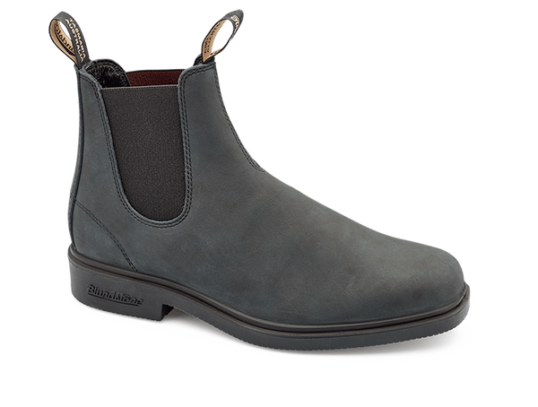 Blundstone Dress Boots 1308
