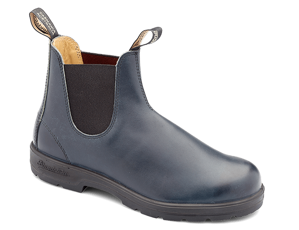 Blundstone Urban 1430 Casual Boots