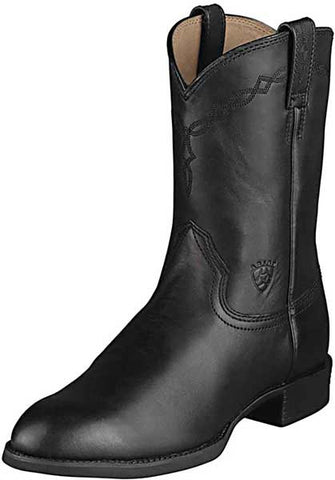 Ariat® Mens Heritage Roper (35501, 10002280)