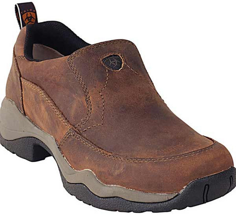 Ariat® Mens 'Ralley' (34027) (10002166)