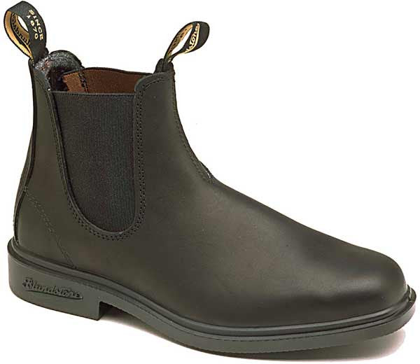 Ariat Boots Square Toe Mens Images