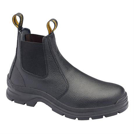 Blundstone 310 Safety Boot