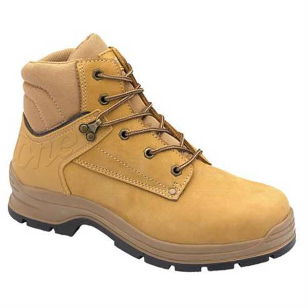 Blundstone 314 Safety Boot
