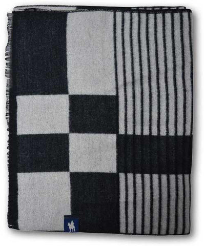 Thomas Cook Winter Scarf (T7W2930SCF)