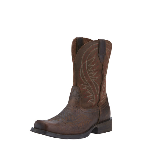 Ariat® Mens 'Rambler Revival' (10016367)