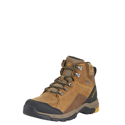 Ariat® Mens 'Skyline Mid GTX' (10015432)