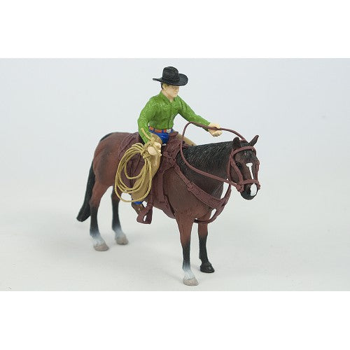 Big Country Toys - Cowboy (407)