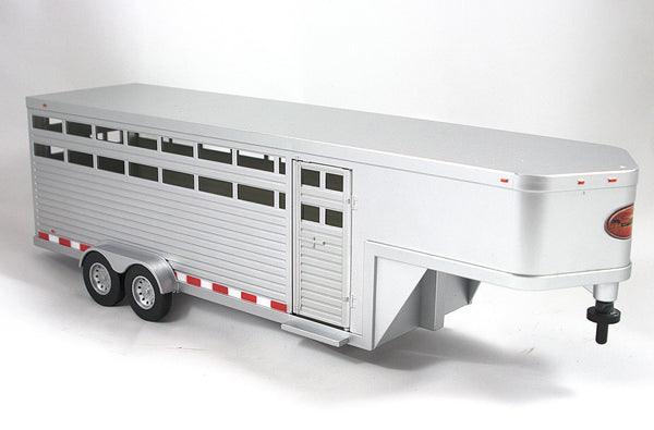 Big Country Toys - Sundowner Trailer (for Ford Utility) (413)