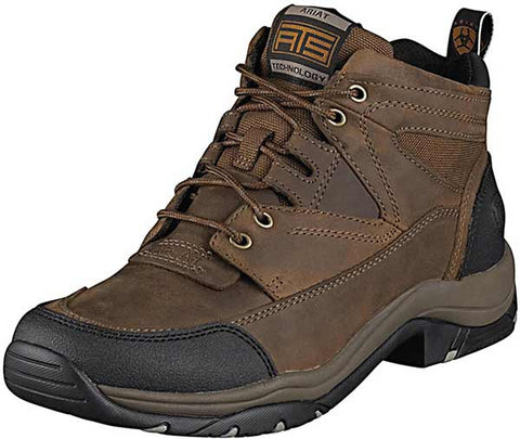 Ariat® Mens 'Terrain' (34524, 10002182)