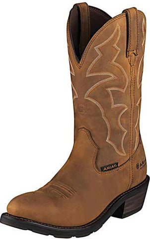 Ariat® Mens 'Ironside' (10006299)