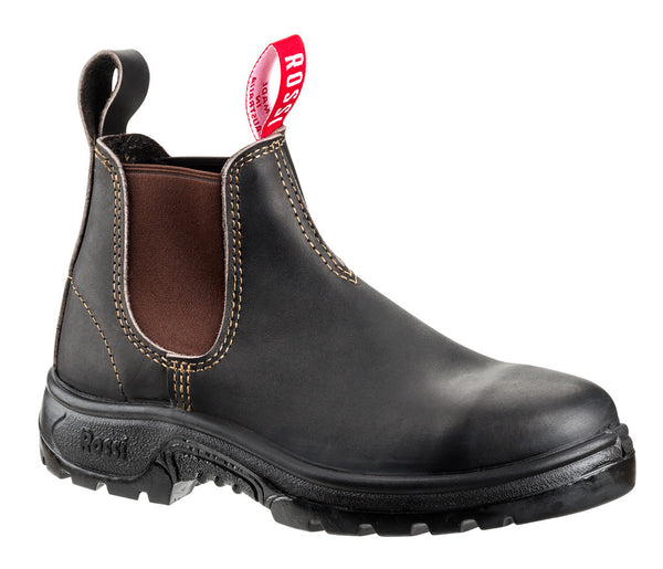 Rossi Boots 900 'Parkes' Boot