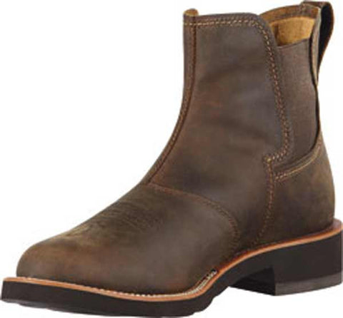 Ariat® Mens 'Ambush' (10010997)