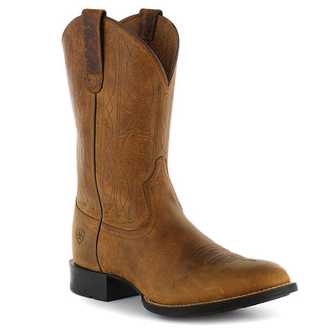 Ariat® Mens 'Traditional' (10015294)