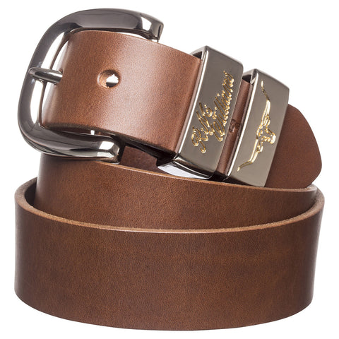 R.M.Willams Mens 'Jerrawa' Belt (CB583)