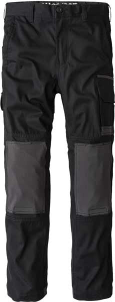 FXD Cargo Work Pants (WP1)