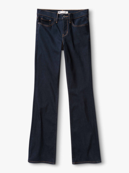 Levi's® Womens 315 Bootcut Shaping Jeans (19632-0006, 0015)