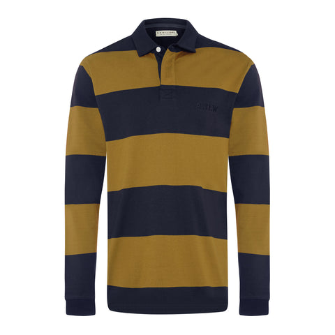 *R.M.Williams Mens 'Tweedale' Rugby