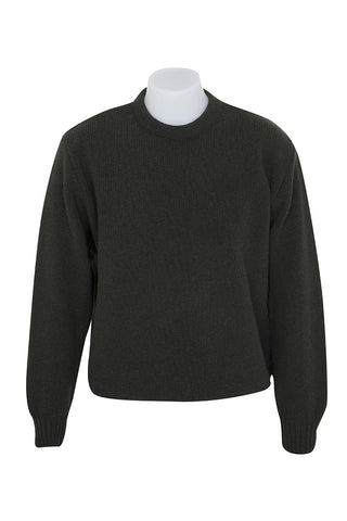 *MKM Mens 'Backyard' Sweater (MS1526)