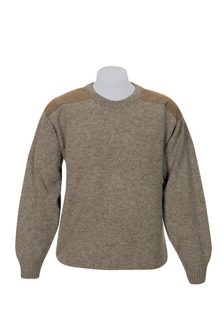 *MKM Mens 'Ultimate' Sweater (MS1600)