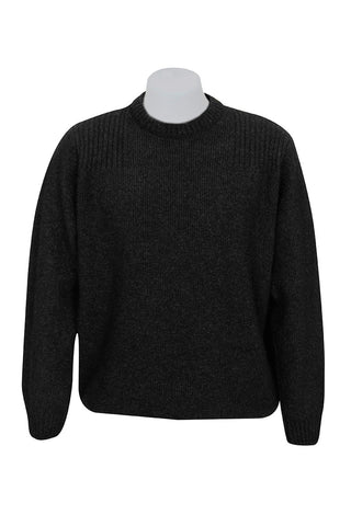 *MKM Mens 'Back Country' Sweater  (MS1640)
