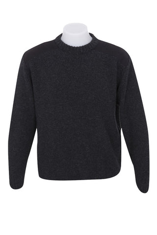 *MKM Mens 'Huntsman' Sweater (MS1711)