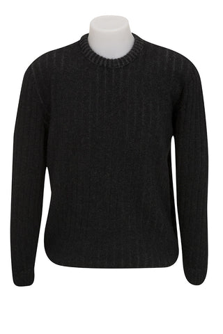 *MKM Mens 'Ridge' Sweater (MS1716)